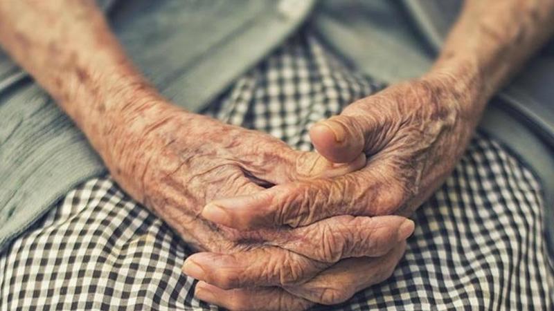 Nüfus yaşlandıkça sorunlar da çoğalıyor…