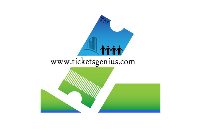 http://www.ticketsgenius.com/