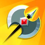 Butchero 1.55 Mod (sát thương cao) cho Android