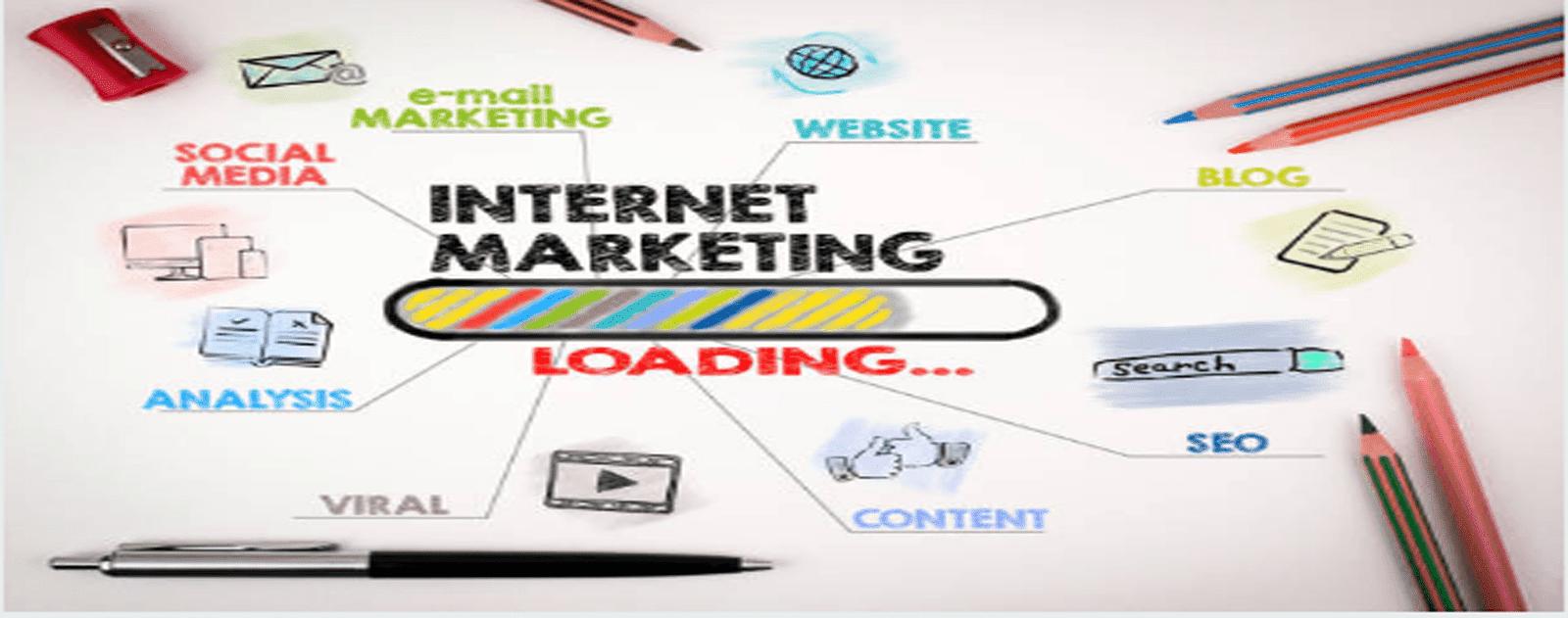 Digimarketing là gì-Nghề của Digital marketing