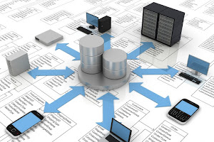 How to Make Your Own Hosting Server