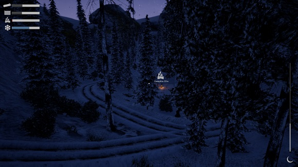 before-nightfall-pc-screenshot-www.deca-games.com-5