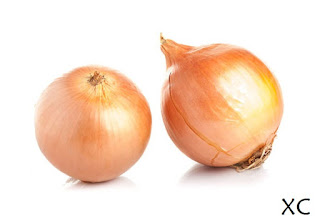 Clean and healthy onions xtechnopedia club