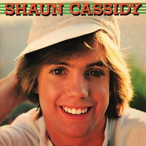 Shaun Cassidy - Da Doo Ron Ron from the album Shaun Cassidy (1977)