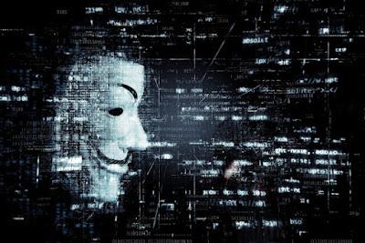 Acer víctima de un ciberataque