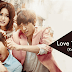 [TOP 15] BEST KOREAN DRAMA LOVE TRIANGLES THAT HARD TO GET OVER