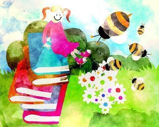 Amazing Multi-Author Giveaway 23-29 April