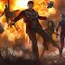 Novo trailer de Guardiões da Galáxia Vol. 2 é divulgado!