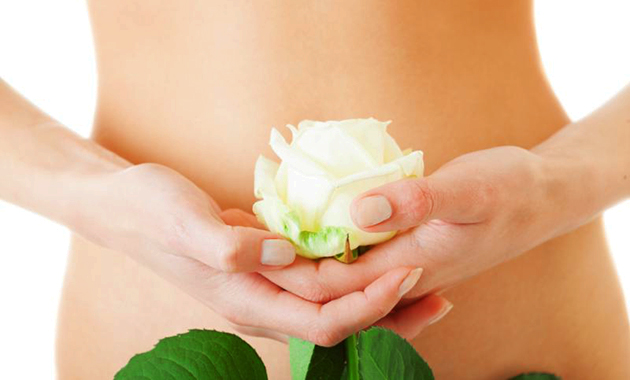 13 Tips Menjaga Kesehatan Area Kemaluan (Vagina) dengan 9 Ramuan Herbal
