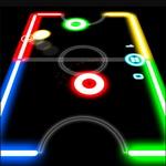 لعبة كرة النينو الرائعة