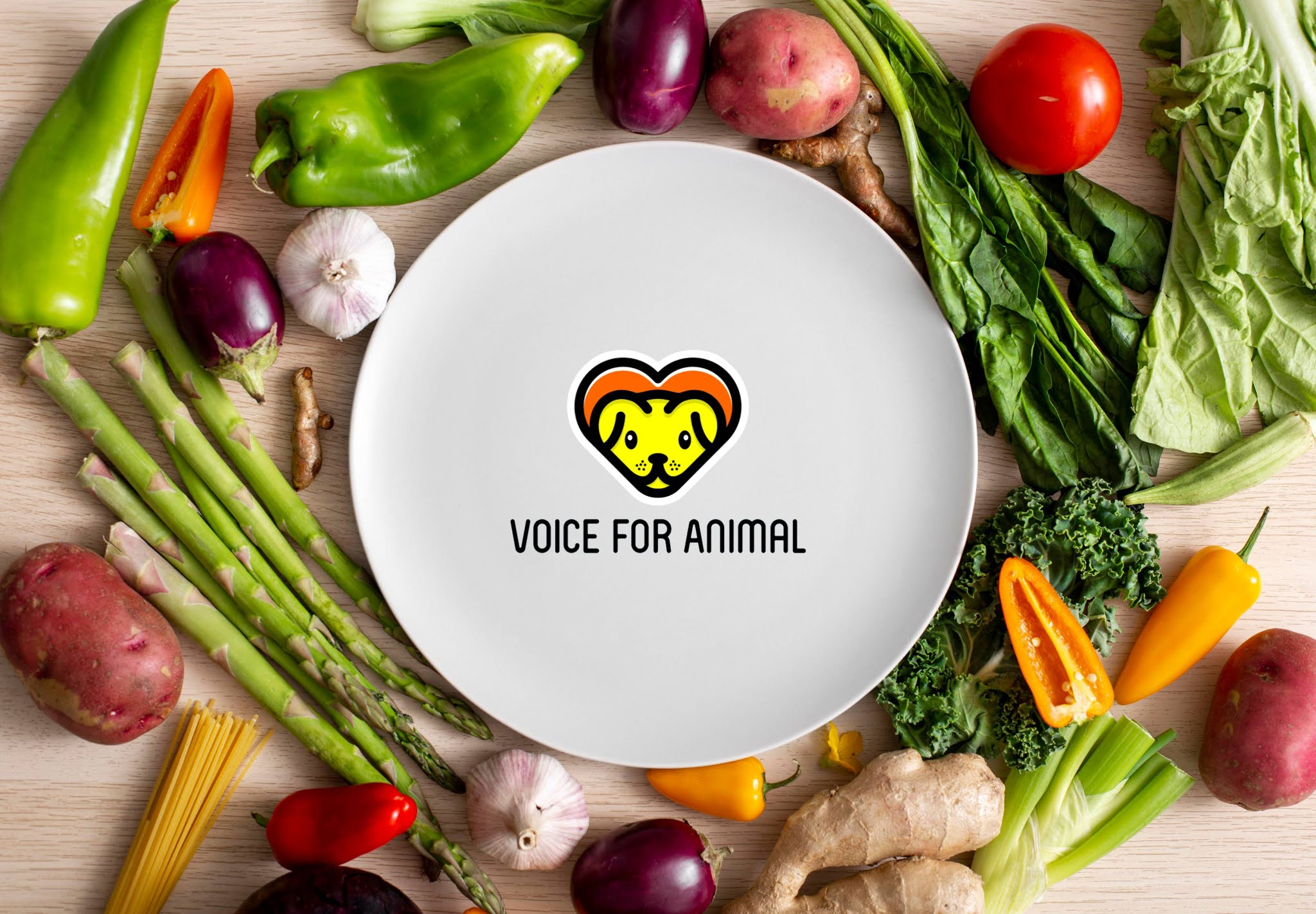 Vegetarians are two main types: those who include some animal products in their diet and those who do not. Usually the first is called vegetarian and the other is vegetarian