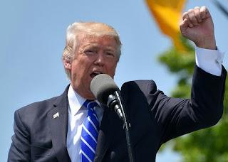 Latest news,Top news,Current news,Donald Trump, BBC news,VOA news,BDNEWS,যুক্তরাষ্ট্রে শক্তিশালী টর্নেডোর তান্ডবে কমপক্ষে ২৭ জন নিহত