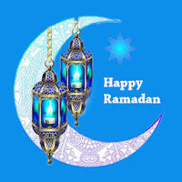Ramadan Kareem Stickers For Whatsapp - WAStickers Apk for Android