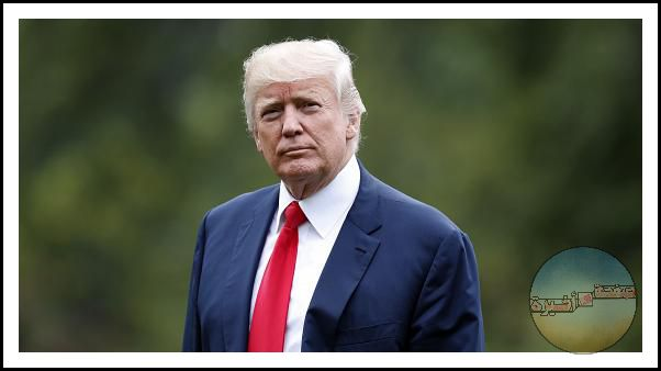 اقتصاد جديد | الانتخابات الأمريكية ووباء كورونا