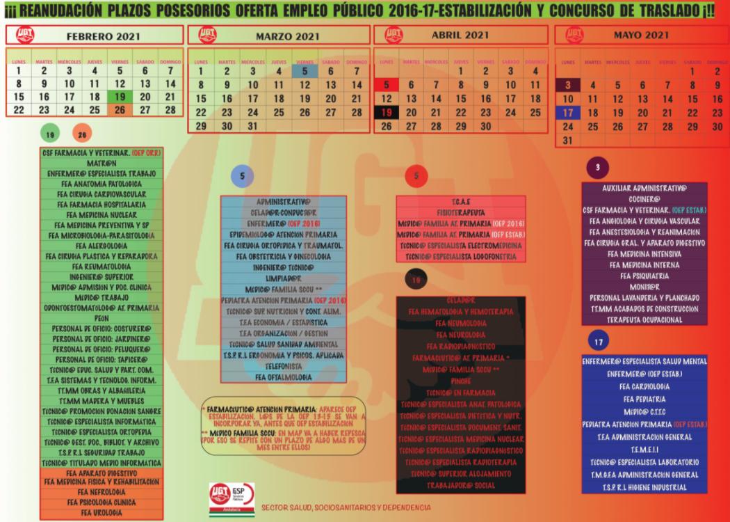 Auxiliar administrativo SAS - Página 8 Ashampoo_Snap_jueves%252C%2B11%2Bde%2Bfebrero%2Bde%2B2021_14h57m43s_023_