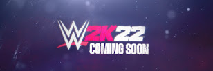 Why WWE 2K22 Is Important For WWE