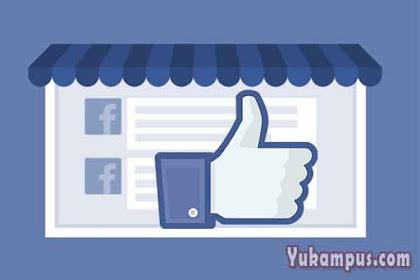 Script Auto Invite All Friends to Like Fanpage Facebook Terbaru