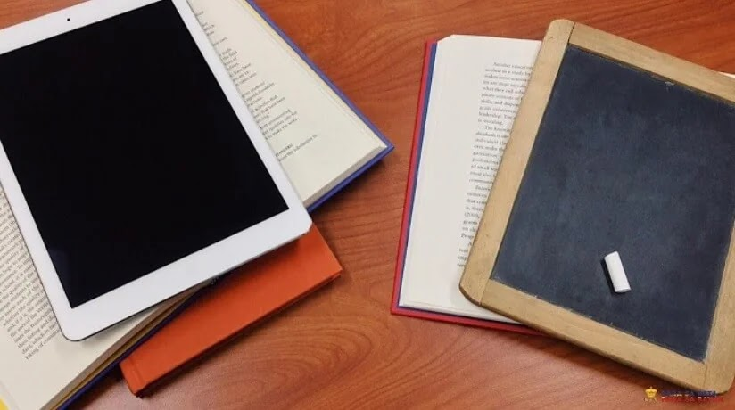 Technology and its Important Role in Learning