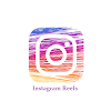 How to Make Short Videos Using Instagram Reels