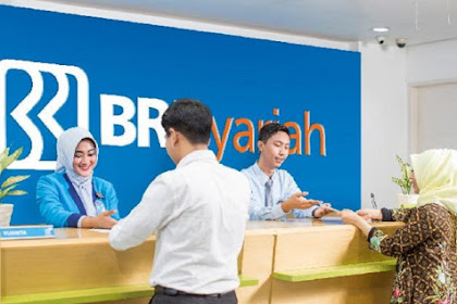 Cara Mudah Pengajuan Pembiayaan Mobil Pada Bank BRI Syariah