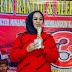 Pengurus Ikatan Keluarga Minang Karawang Resmi Dilantik