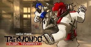 Taekwondo Itf Wallpaper 3d Taekwondo Games Forum Sh Terate Pencak Silat Psht