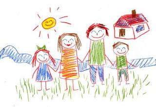 hogar-ensamblado-vivienda-familia-derecho-especial-laletracorta