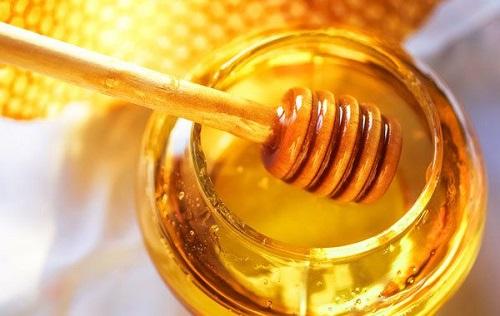 Honey benefits for men and women