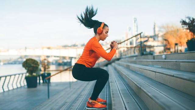 शरीर को Healthy रखने के लिए अपनाये अच्छी आदतें