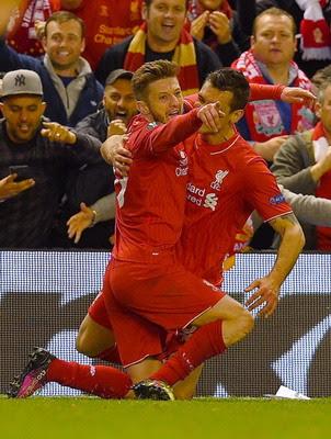 [Image: Ligue_Europa_Liverpool%2B%25283%2529.jpg]
