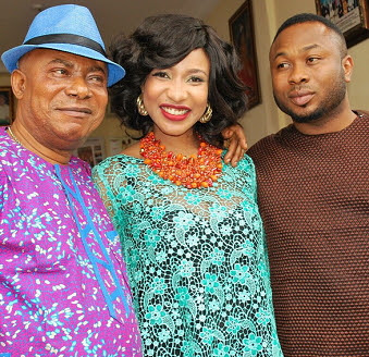 tonto dikeh father refunds bride price