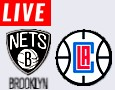 Clippers LIVE STREAM streaming