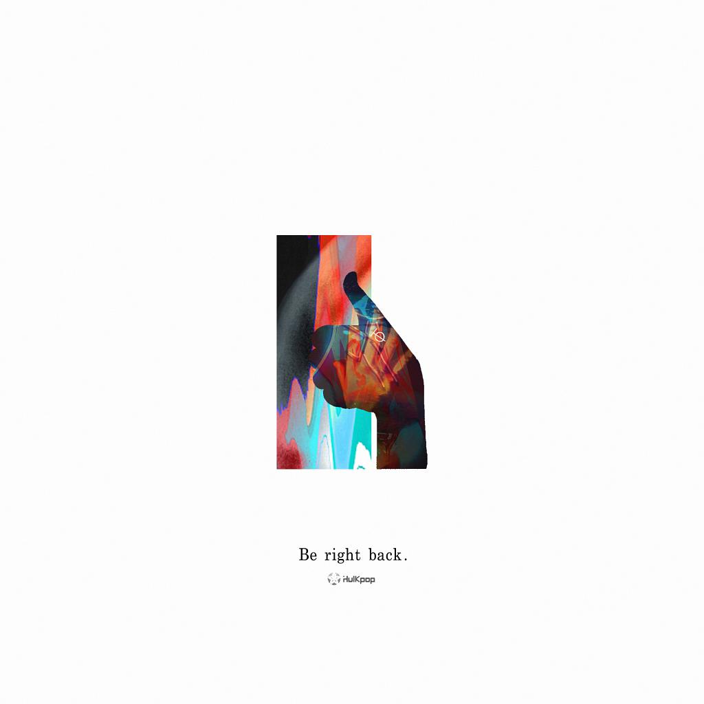 [Single] Swings – Be Right Back