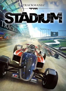 Download Game ManiaPlanet TM Stadium Full Version