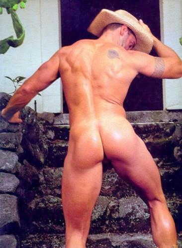 guapo culo gay webcam
