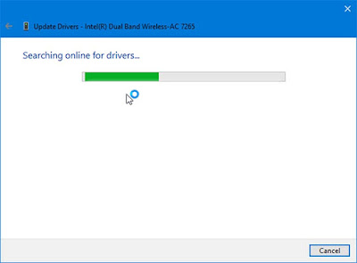 Cara Memperbarui Driver Komputer Secara Manual Di Windows 10 (Cara Mudah)