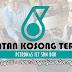 Jawatan Kosong di PETRONAS ICT Sdn Bhd - 18 Ogos 2018