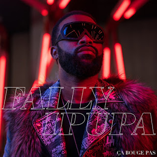 Fally Ipupa - Ça Bouge Pas baixar músicas grátis, download mp3, musicas novas, free download, nova música, descarregar musica download,download mp3,baixar mp3,baixar e ouvir,mp3,nova musica,baixar nova musica,download e ouvir,feat,2019,free music download,mp3 music download,mp3 download music free,Músicas,Mp3,Baixar Músicas,Download,baixar,download,free,download Gratis,Notícias,notícias do mundo,vídeo,news download,new download,download new music,2018,2019,2020,mp3,Download Mp3,Baixar Mp3 Rap, DOWNLOAD,Baixar Novas Músicas,Download Músicas Angolana, Internacional
