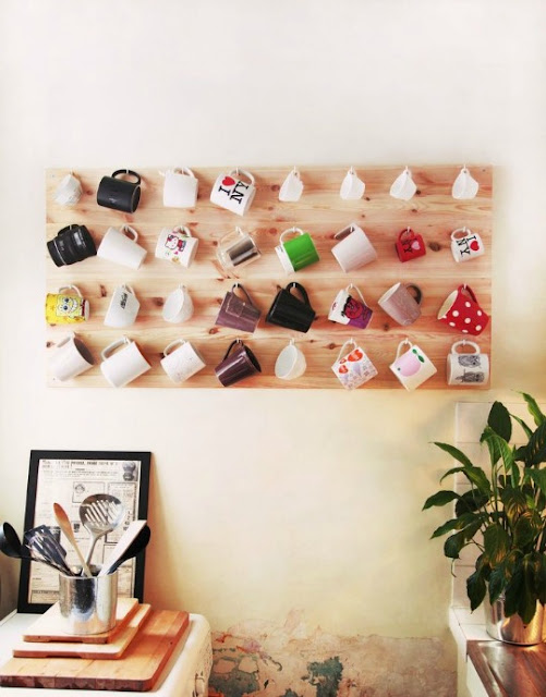 aprende-a-decorar-usando-tus colecciones