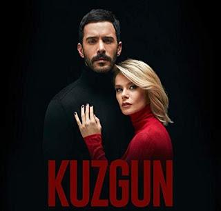 Ver Telenovela Turca Kuzgun Capítulo 10 Online Gratis