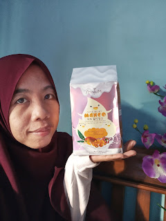 produk-suplemen-shinjumi-vita-milky