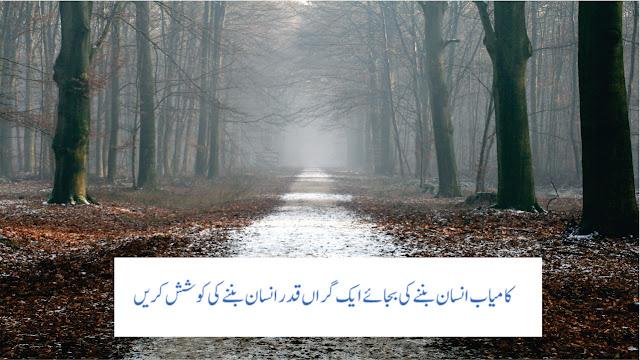 """Ten Motivational Quote""Motivational Quote in Urdu""Life Encouraging Quotations"""