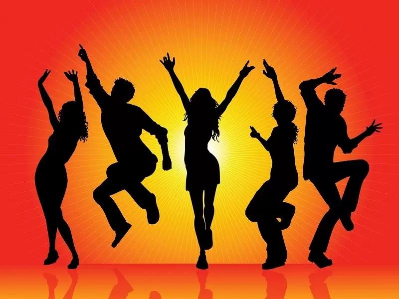 Dançar é Pecado?