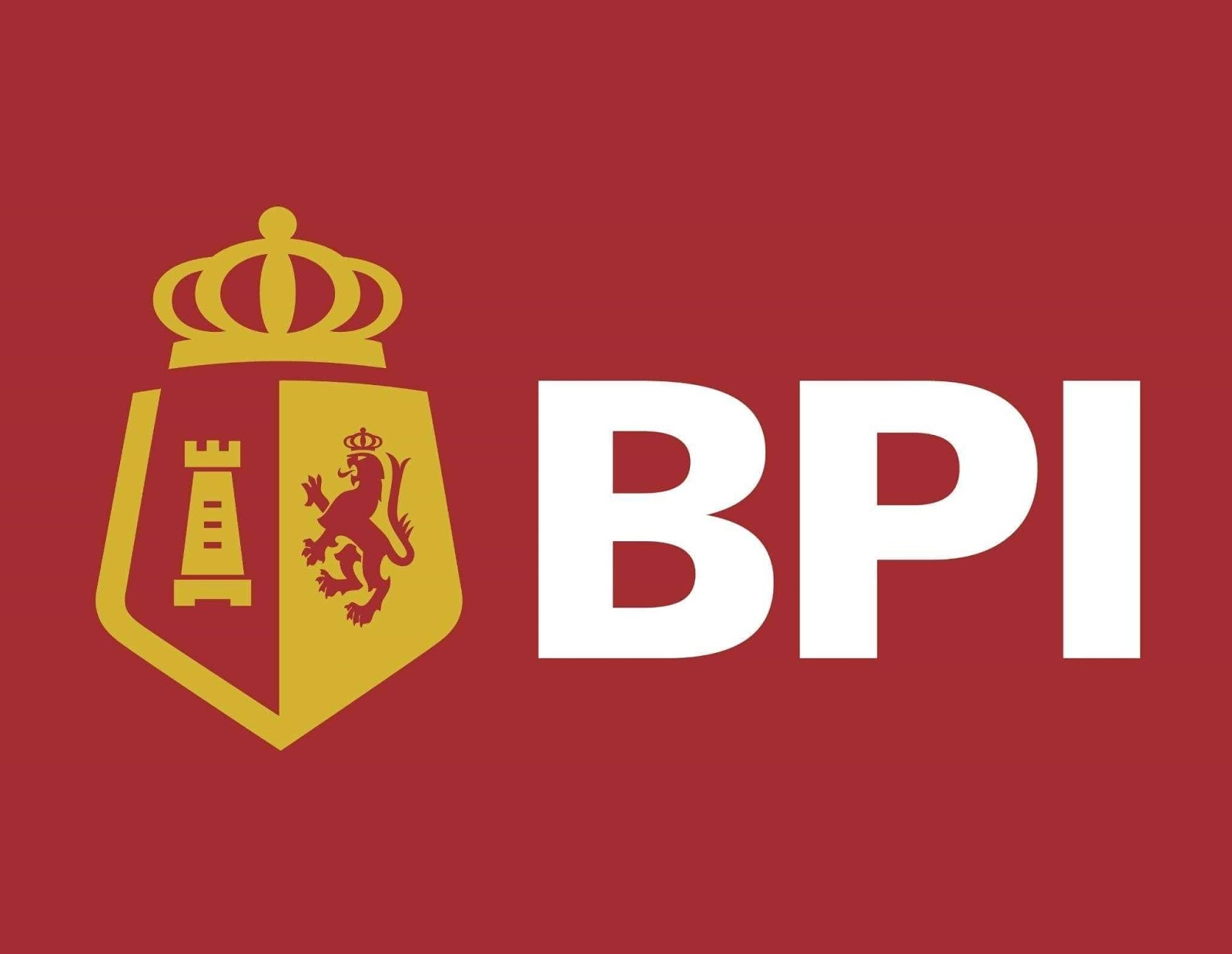 BPI pioneers SWIFT gpi, enables traceable and faster global money transfers