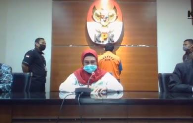 Mantan Bupati Bogor Rahmat Yasin Catatkan Rekor, Satu-satunya Kepala Daerah yang Dua Kali Ditahan KPK