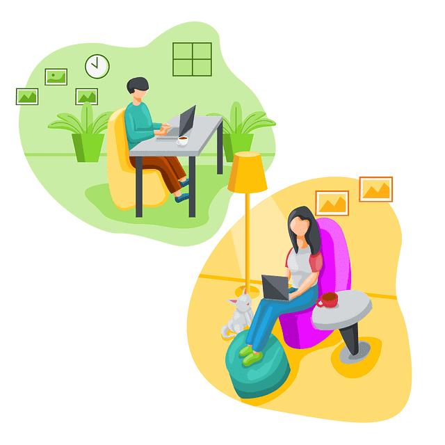 How do I write a creative story | 5 steps (Writing tips)