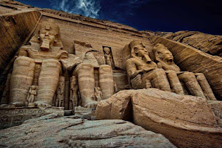 overnight Trips to Aswan highlights from El Gouna, Aswan and Abu Simbel Tours from El Gouna, El Gouna Day Tour, El Gouna excursions, El Gouna tour, 2 days Trip from El Gouna, tours to Abu Simbel from El Gouna, Tours to Aswan from El Gouna, tour from El Gouna, trip from El Gouna