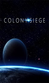 Colony Siege v1.20.1 – Download Torrents PC