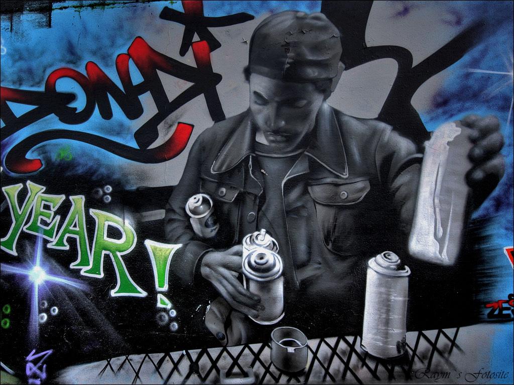 Tags wiki graffiti graffiti wallpaper name wallpaper151 jpg resolution 1024pixels x 768pixels size 226 468 kb