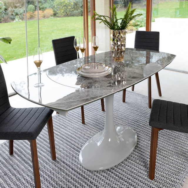 Great dining table set